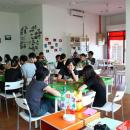 FunBox Board Game & Cafe