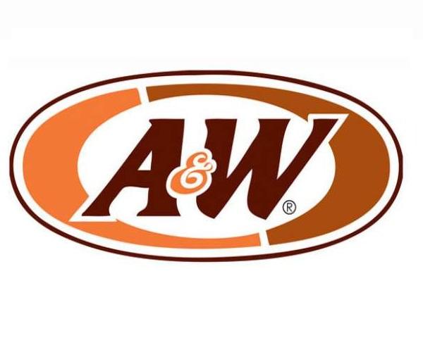 A & W Restaurant @ Seberang Prai