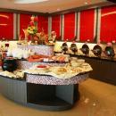 Ritz Garden Hotel Manjung