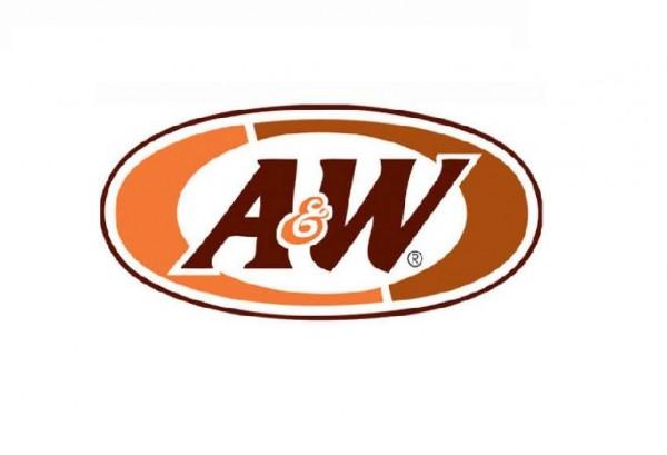 A&W AEON Bandaraya Melaka