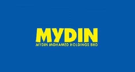 MyMydin Section 23