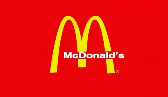 McDonald's Dungun