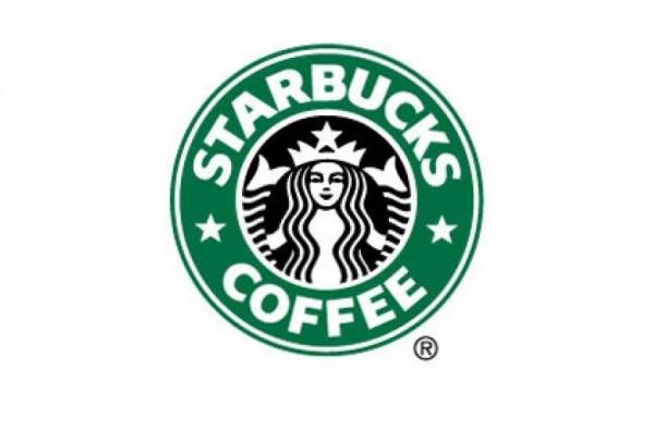 Starbucks Dataran Pahlawan