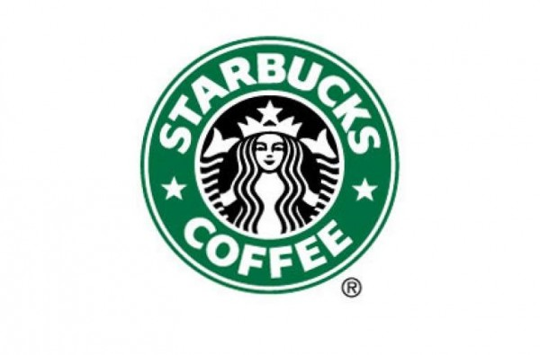 Starbucks AEON Seri Manjung