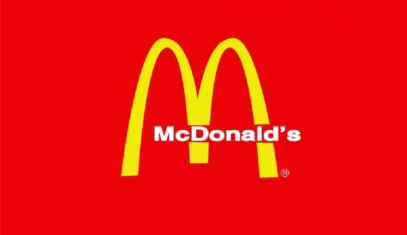 McDonald's Petronas TPM