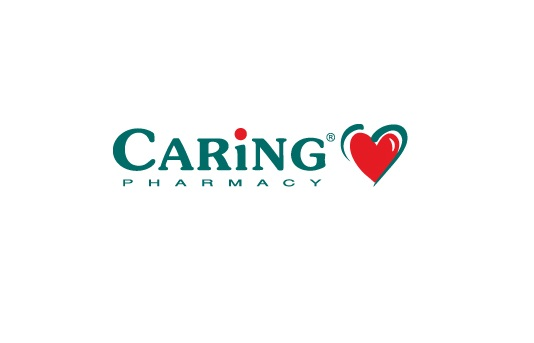 Caring Pharmacy @ Palm Mall