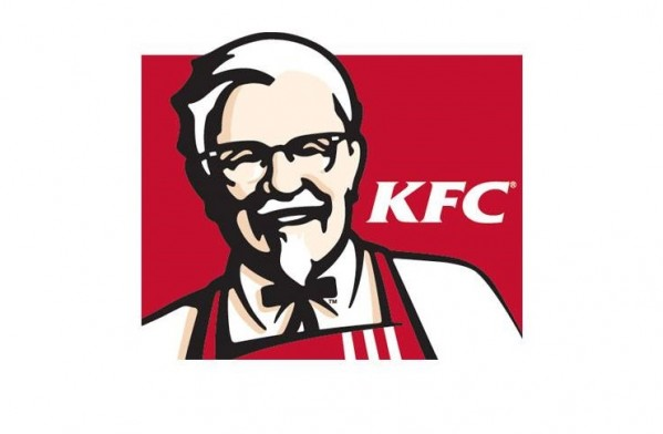 KFC Kinta City