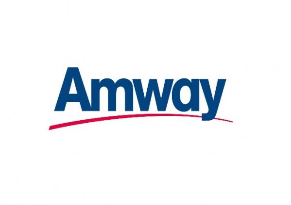 Amway Shop @ Bintulu