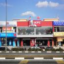 KFC Changlun