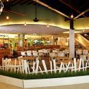 Simple Life Healthy Vegetarian Restaurant @ LOT 10 Bukit Bintang