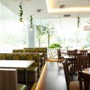 Simple Life Healthy Vegetarian Restaurant @ Bangsar South