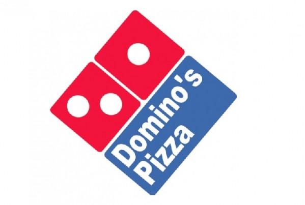 Domino's Pizza @ Kangar