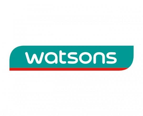 Watson @ Berjaya Megamall