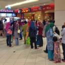 Chatime @ Kota Bharu Mall