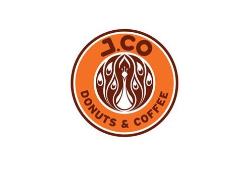 J.CO Donuts & Coffee @ AEON Bandaraya Melaka