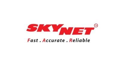 Skynet @ Sungai Bakap