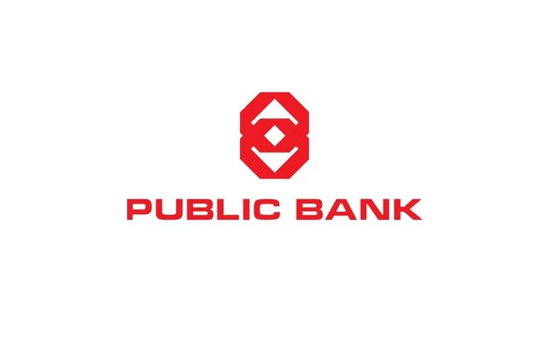 Public Bank @ Bukit Mertajam
