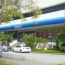 Citibank @ Penang