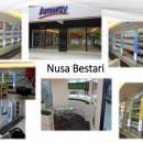 Amway Shop @ Nusa Bestari