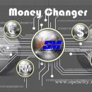 Suria Muhabat (Money Changer) @ Queensbay Mall