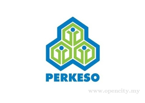 Pejabat PERKESO (SOCSO) @ Serian