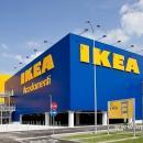 IKEA Penang @ Batu Kawan