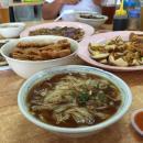 Solid Cafeteria 祖传粿条仔